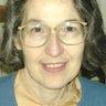 Paula S. Berggren