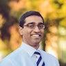 Akhilesh Pathipati, MD