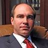 Donald L. Hilton
