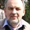 Andrzej Diniejko