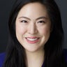 Tiffany Li