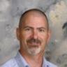 Tim Rector