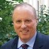 Thomas L. Gowen