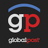 The World: Global Post