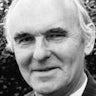 George Docherty