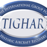 The International Group for Historic Aircraft Recovery