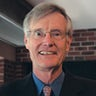 Robert L. DuPont