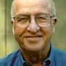 Norman Holland