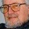Melvin L. Kohn