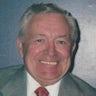 Paul A. Gagnon