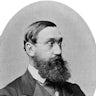William Robert Cornish