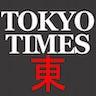 Tokyo Times