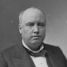 Robert Ingersoll